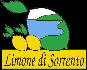 Logo_Limone_di_Sorrento_IGP-2015