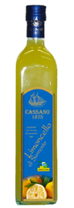 limoncello-di-sorrento